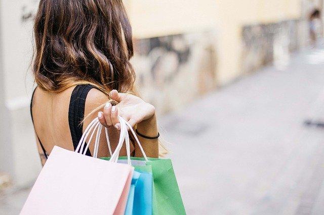 Hvor meget kan jeg låne til forbrug?